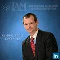 Kevin Tuttle profile image
