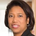 Kim Lew profile image