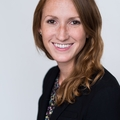 Kim Nettles profile image