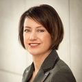 Kim Walker profile image