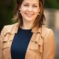 Kim Loftis profile image