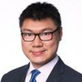 Kin Lam profile image