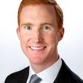Kip Doble profile image