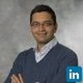 Kiran Rao profile image