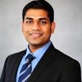 Kiran Shah profile image