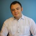 Kirill Bensonoff profile image