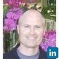 Kirk Michie profile image