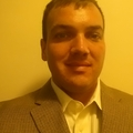 Kirk Oldford profile image