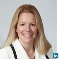 Kirsten Morin profile image