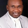 Koffi Bruno Mensah profile image
