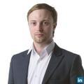 Konstantin Vinogradov profile image