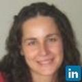 Kremena Mironova profile image