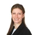 Kristen Belfi profile image