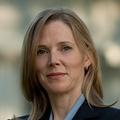Kristi Craig profile image
