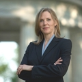 Kristi Craig, CFA profile image