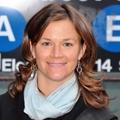Kristin DePlatchett profile image
