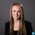 Kristina Creagh profile image