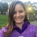 Kristina Owen profile image