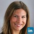 Kristina Pierce profile image
