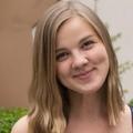 Ksenia Lukanova profile image