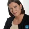 Ksenija Jovanovic profile image