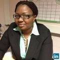 Kumbi Mabwe profile image