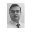Kunal Khanna profile image