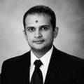 Kunal Pandya, CFA profile image