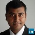 Kunal Sharma profile image