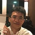 Kunio Katsube profile image