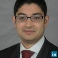 Kutty Dutta profile image