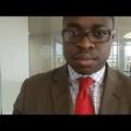 Kwame L. Dougan, Esq. profile image