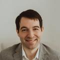 Kyle Drake, CFA, CAIA profile image