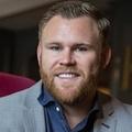 Kyle Hendrick profile image