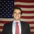 Kyle Horvath profile image