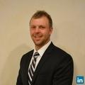Kyle Pieper, CRPC® profile image