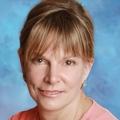 Lesley Bendig profile image