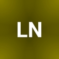 Lorraine Nield profile image