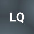 Lei Qi profile image