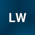 Lukas Wehinger profile image