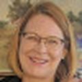 Laleen Doerrer profile image