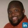 Lamar Wilson profile image
