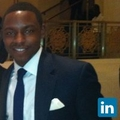 Lamide Adeosun profile image