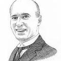 Lance Mysyrowicz profile image