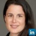 Lara (Branton) Magnusen, CAIA profile image