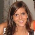 Lara Fox profile image