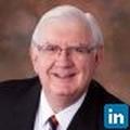 Larry Carroll, CFP® profile image