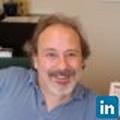 Larry Chiarello profile image