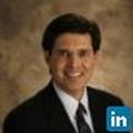 Larry Disenhof profile image