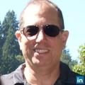 Larry Wagner profile image